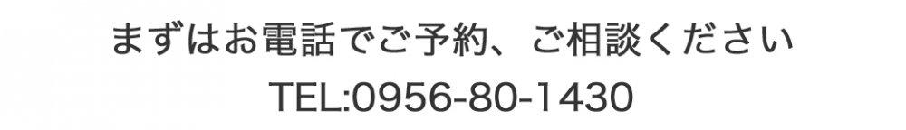 20190404151017.jpg